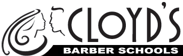 Cloyd's Barber School